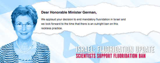 israel_minister2