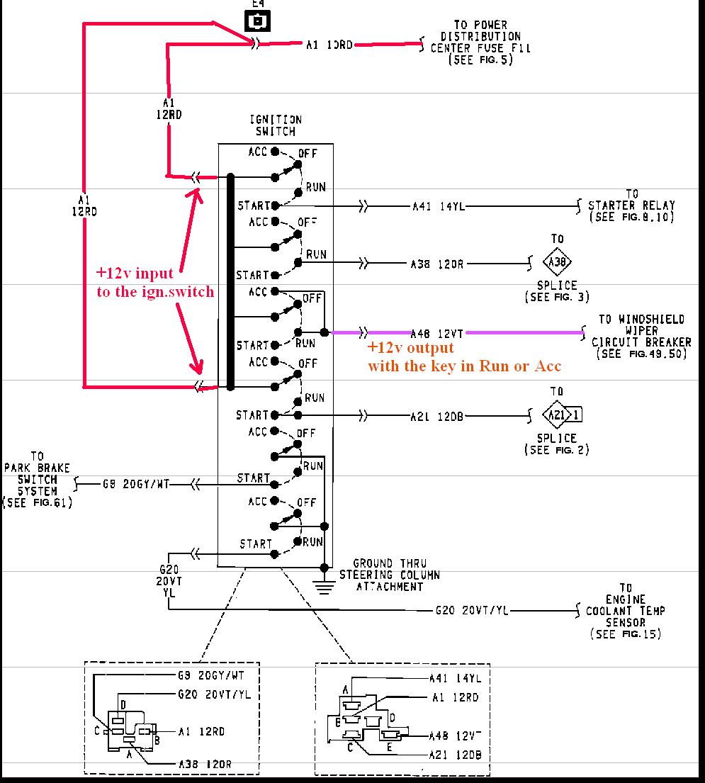 Diagram 2005 Jeep Cherokee Radio Wire Diagram Full Version Hd Quality Wire Diagram Annapoliswiring Tempocreativo It