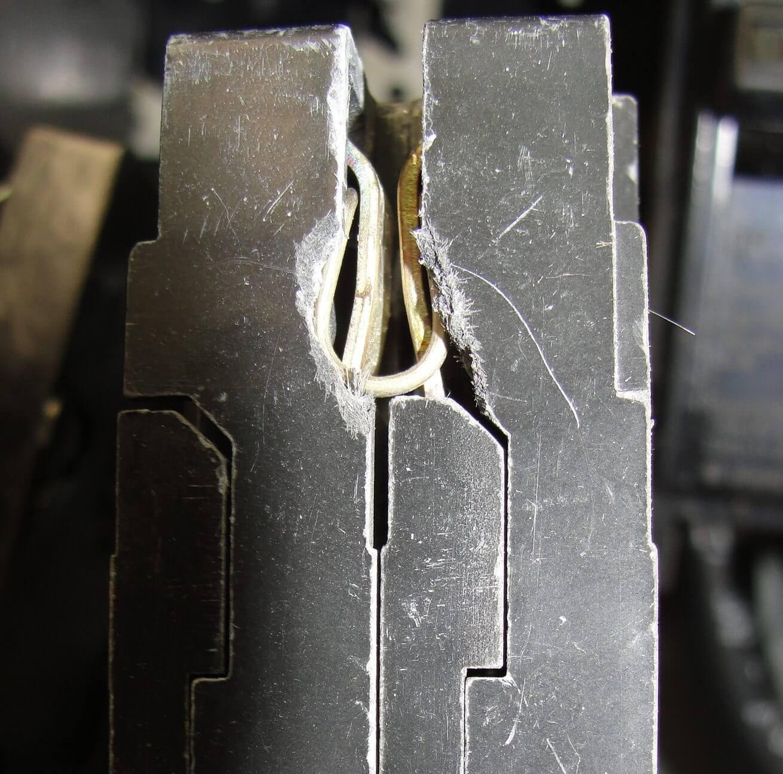 40 amp breaker box wiring diagram image 7