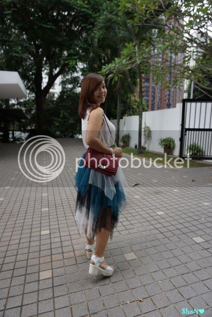 photo 33_zpssjgidwvp.jpg