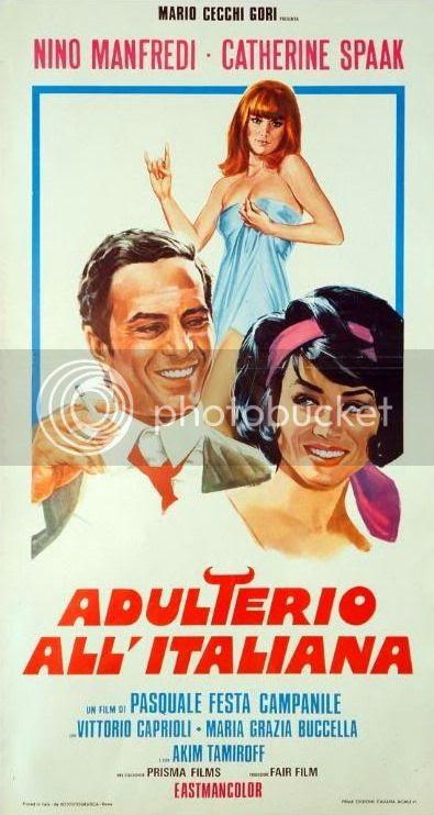 photo adulterio_ital-3.jpg
