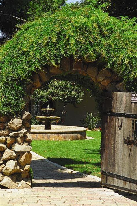 Rancho Buena Vista Adobe Weddings   Get Prices for Wedding