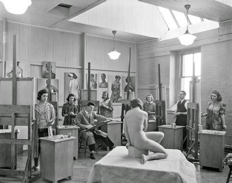 history   cornell university