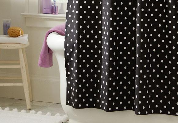Cortinas de ducha