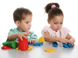 Αποτέλεσμα εικόνας για Τα παιχνίδια και η διαμόρφωση της ταυτότητας του φύλου των παιδιών