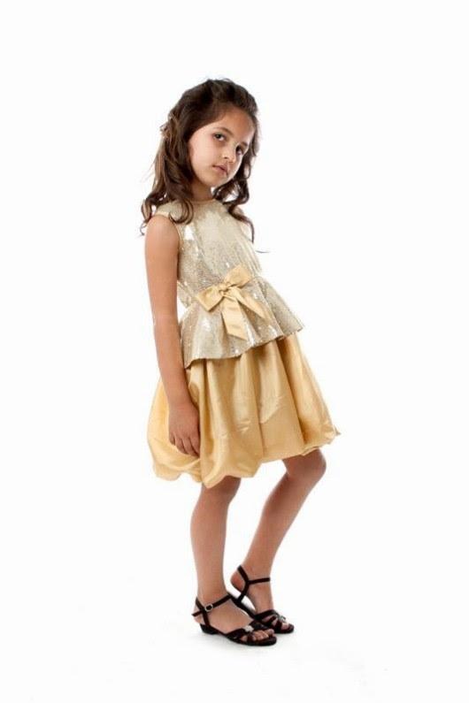 Indian-Child-Lehenga-Salwar-Kameez-Frock-and-Kurta-by-Kidology-Designer-Kidswear-Dresses-2013-16