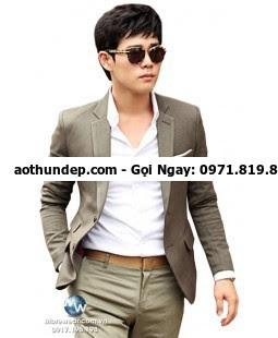 Công ty TNHH SX & TM More Wear chuyên may đồng phục công sở, bảo hộ lao động, đồng phục nhà hàng - khách sạn, đồng phục y tế, đ