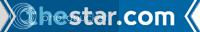 logo_thestar