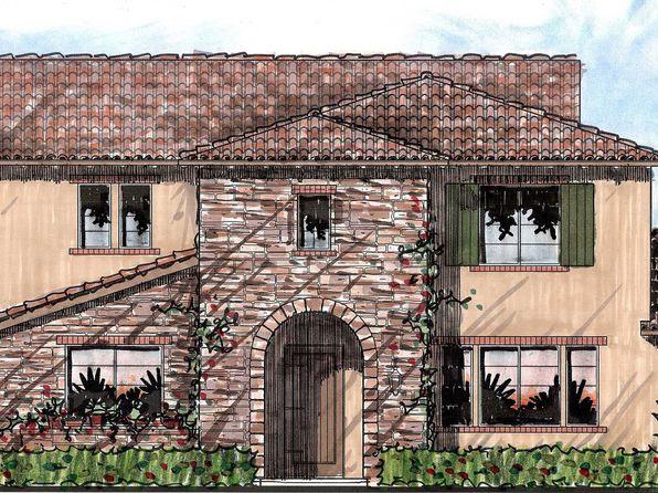 Redlands Real Estate  Redlands CA Homes For Sale  Zillow