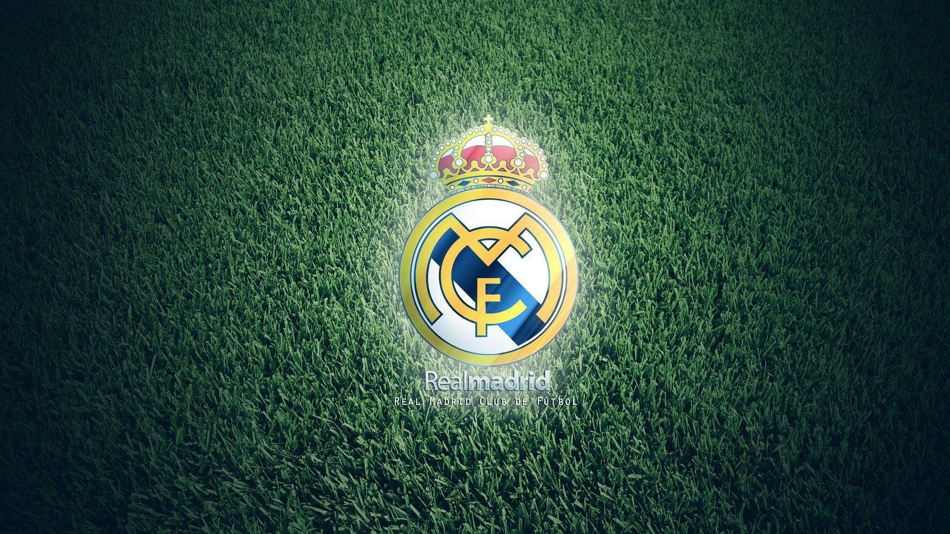 Real Madrid 2015 Wallpapers 3d Wallpaper Cave