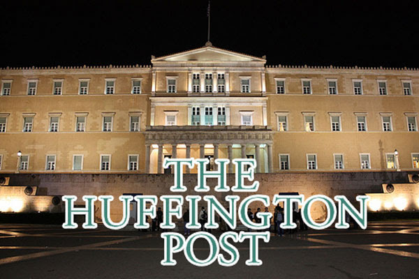 HUFFINGTON-POSTECE01