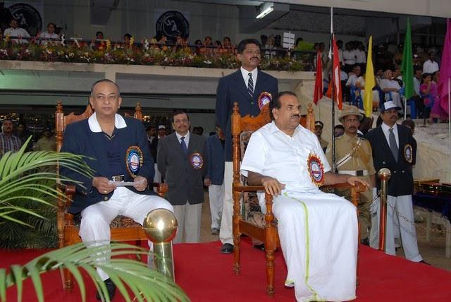 kerala school sports meet 2012 13