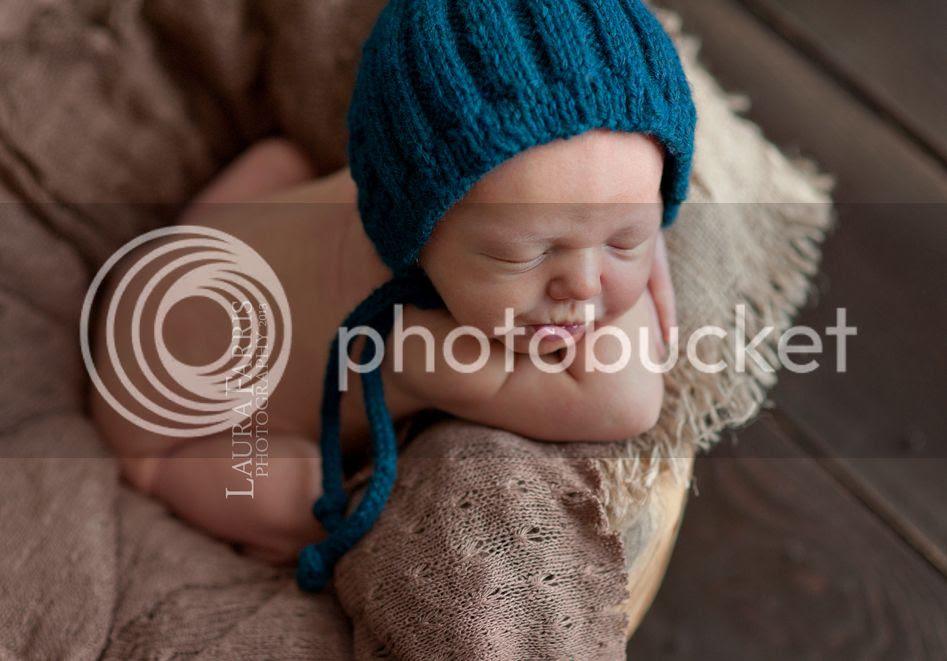 photo kuna-idaho-newborn-photographer_zps875ef60f.jpg
