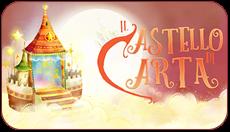 Il Castello di Carta