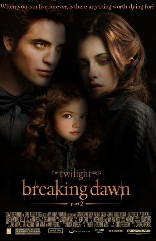 Breaking_dawn_poster_large