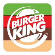 Download Burger King Russia 3 2 0 Mod Apk - apps apps download