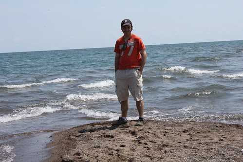 Point Pelee 124