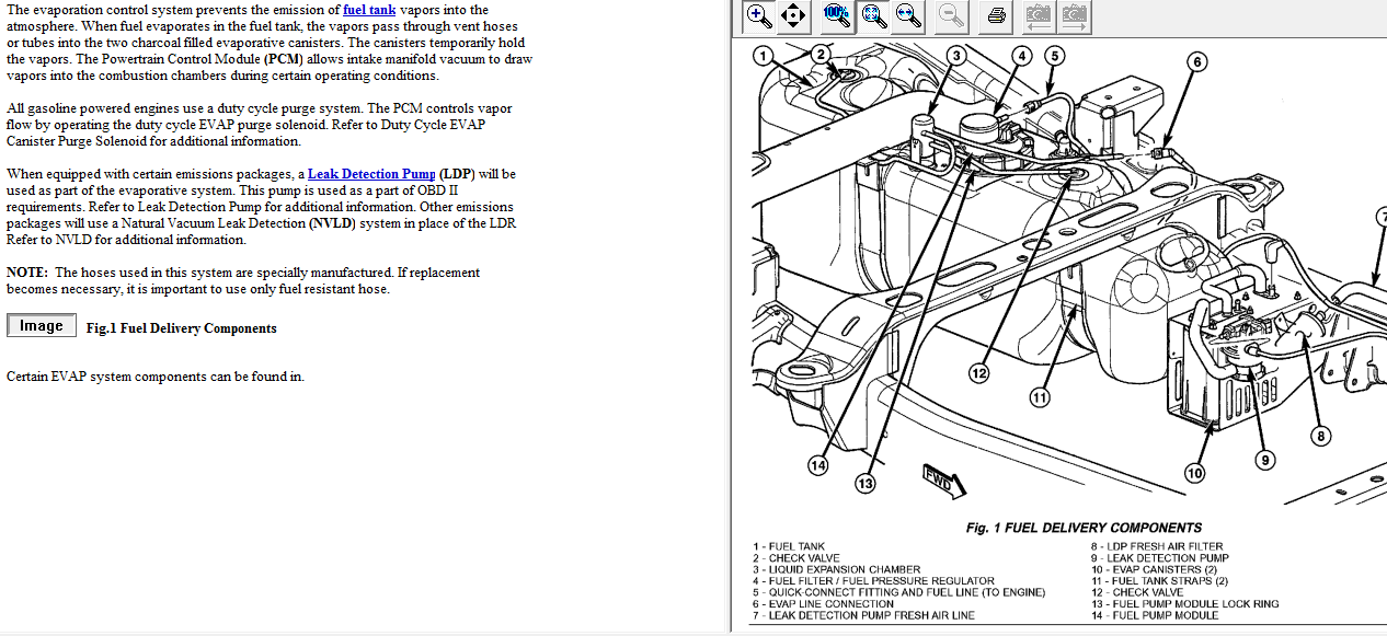 Diagram 2009 Dodge Caliber Engine Diagram Full Version Hd Quality Engine Diagram Lopp Diagram Kuteportal Fr