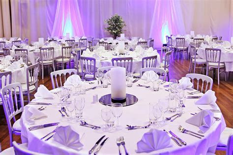 Event Northumbria   Wedding Venues North East