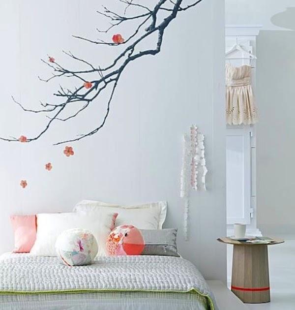 Interior Design Inspiration Photos By Laura Hay Decor Design: Interior Design Feminine