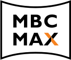 mbc max frequence nilesat