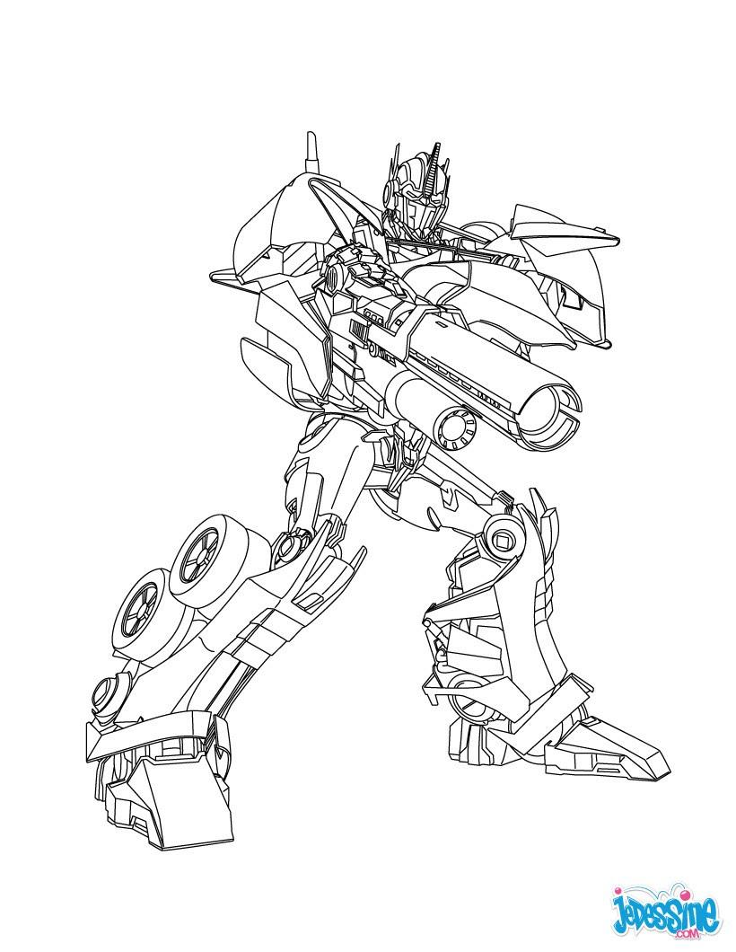 transformers 03 nx8 source