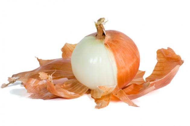 Casca-de-cebola-fonte-de-antioxidantes3