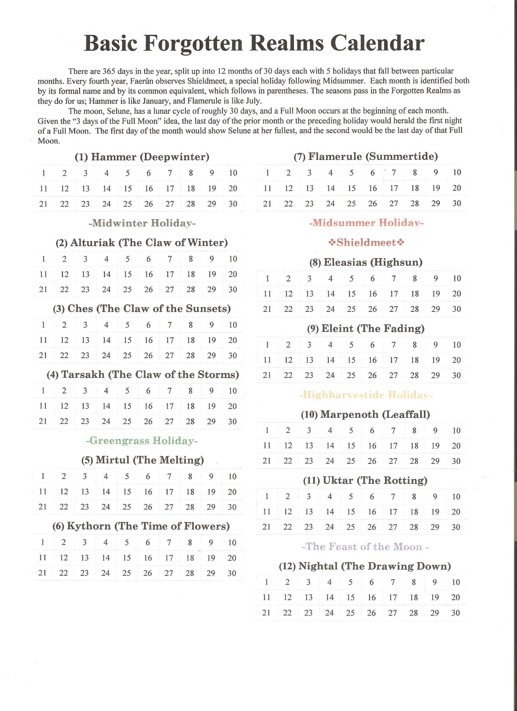 FR_Calendar_001