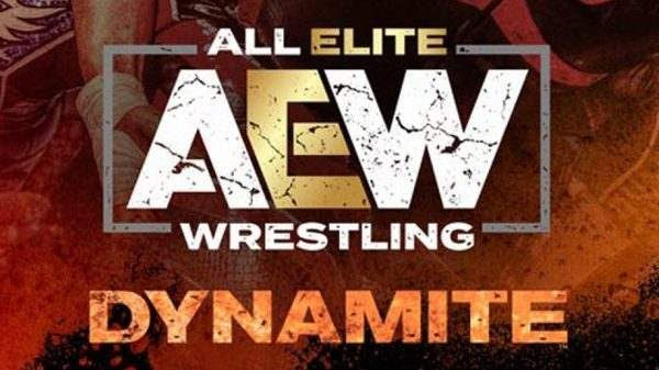 Watch AEW Dynamite Live 11/4/20 Online 4th November 2020 Full