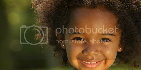 photo little-black-girl_zps961f8a19.jpg