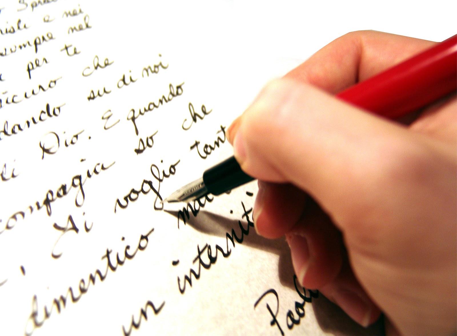 website that writes essays keys