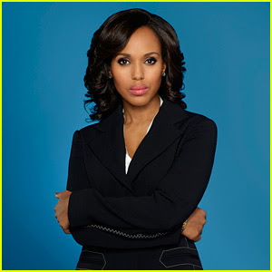 'Scandal' Officially Ending with Season 7, Shonda Rhimes Releases Statement