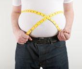 Αυτές είναι οι χώρες με τα υψηλότερα ποσοστά παχυσαρκίας