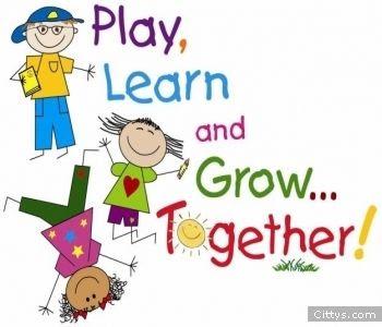 Aprender ingl%C3%A9s para ni%C3%B1os gratis jugando online1