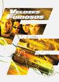Velozes e furiosos | filmes-netflix.blogspot.com