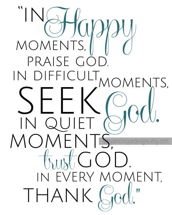Christian Inspirational Wall Quotes. QuotesGram
