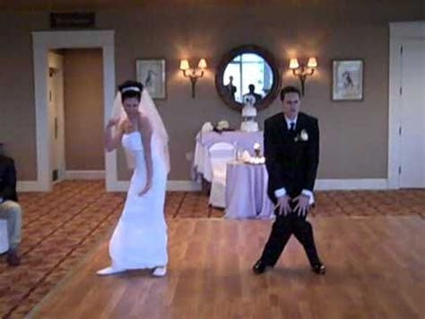 Funny Wedding First Dance ( playlist)   BEST FLASHMOBS