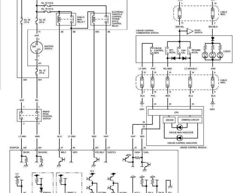 DIAGRAM] Honda Jazz 2017 Wiring Diagram FULL Version HD Quality Wiring  Diagram - IPHONETOWER.DANIELMACH.FRiphonetower.danielmach.fr