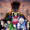 Hunter X Hunter Greed Island Arc Episodes