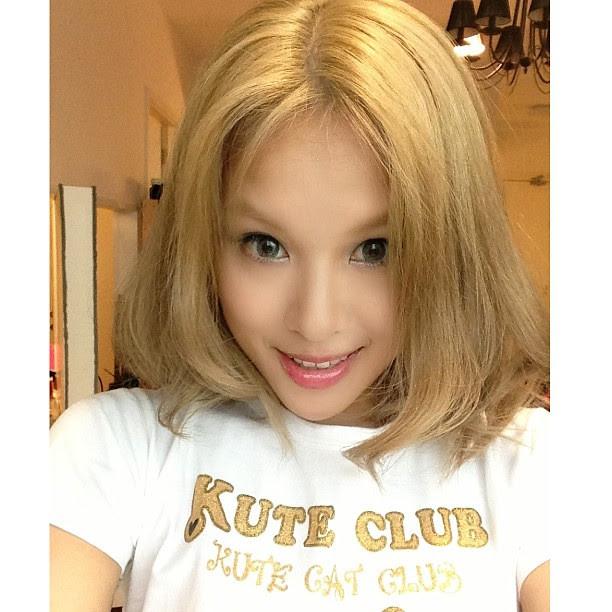 Le blonde is going to Japan. I can't wait. #giro #tokyo #sushi #japan #japanese #japanesefood #hokkaido #kanto #kansai #travel #kobe #kyoto #osaka #yokohama #takayama #sapporo #nara #fuji #mountfuji #onsen #ryokan #kaiseki