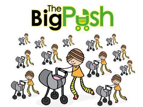 TheBigPush