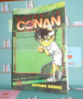 Detektif_Conan_71