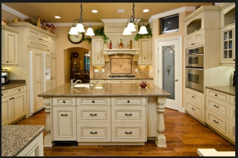 Kitchen Antique White Kitchens Innovative On Kitchen Inside Painting Cabinets Hgtv Pictures Ideas 14 Antique White Kitchens Brilliant On Kitchen And 25 Cabinets Ideas That Blow Your Mind Reverb 9 Antique White