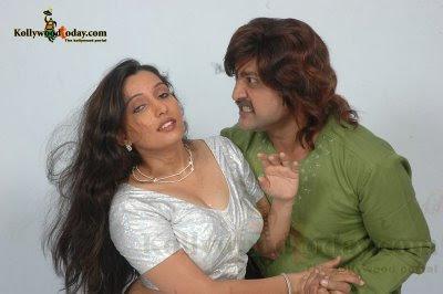 MQ - Malayalam Queens: Sweet Navel Shriya Saran Latest Hot