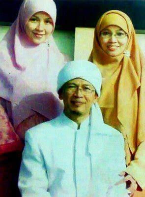 suamiku poligami artikel mutiara islam bagi muslimah