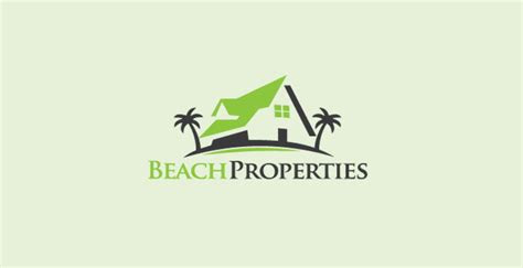 creative palm tree logo designs ideas design trends