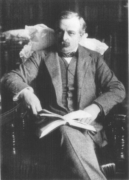 File:David Lloyd George - Project Gutenberg eText 15306.jpg