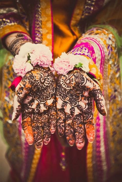 155 best Real Indian Weddings images on Pinterest   Indian