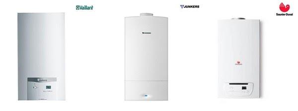 Aire acondicionado split comprar calentadores de gas - Calentadores de gas butano precios ...