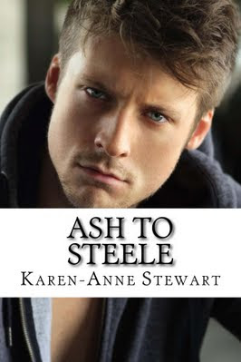 Ash_to_Steele_Cover_for_Kindle